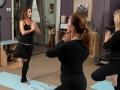 nhwc-yoga_063