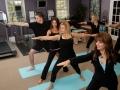 nhwc-yoga_067