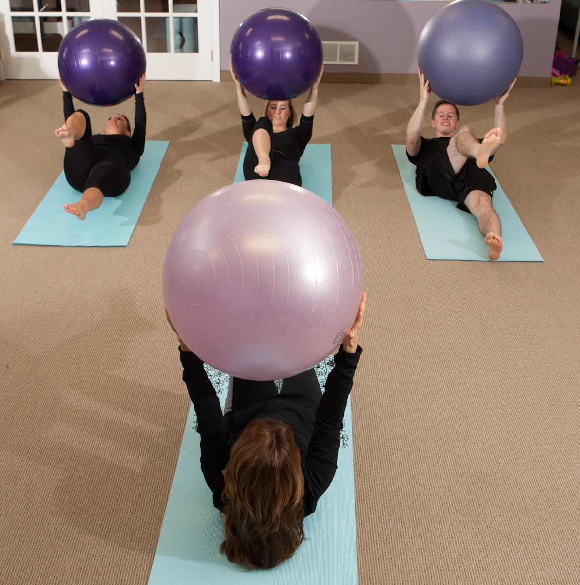 ilene-ball-teaching