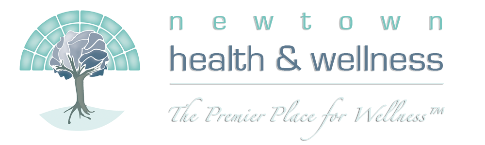 Newtown Health and Wellness Center