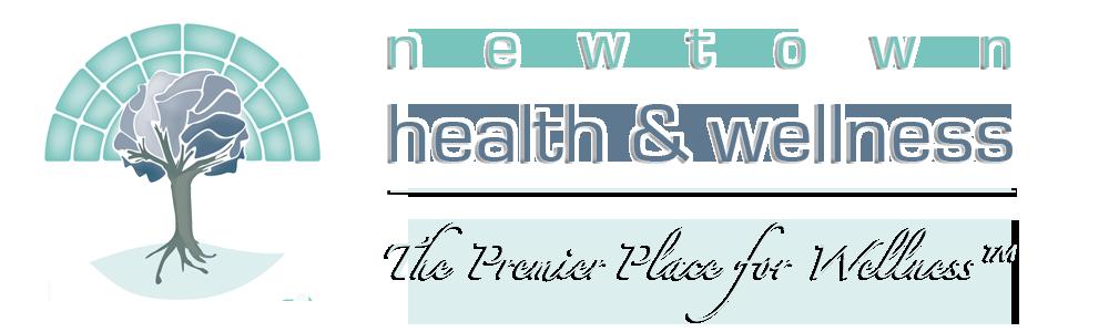 Newtown Health and Wellness Center