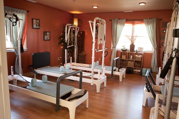 NHWC-Pilates-Room_20