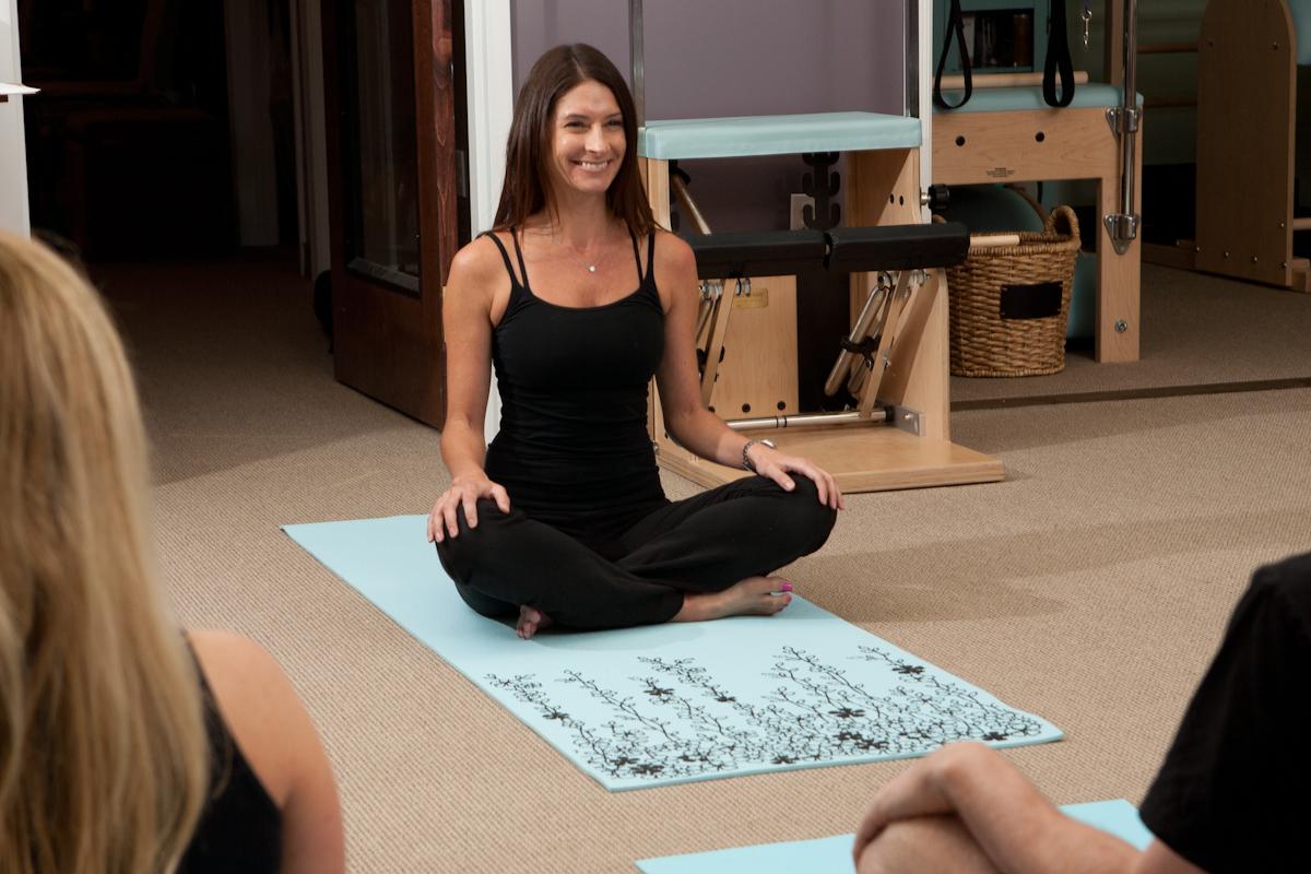 NHWC Yoga_054