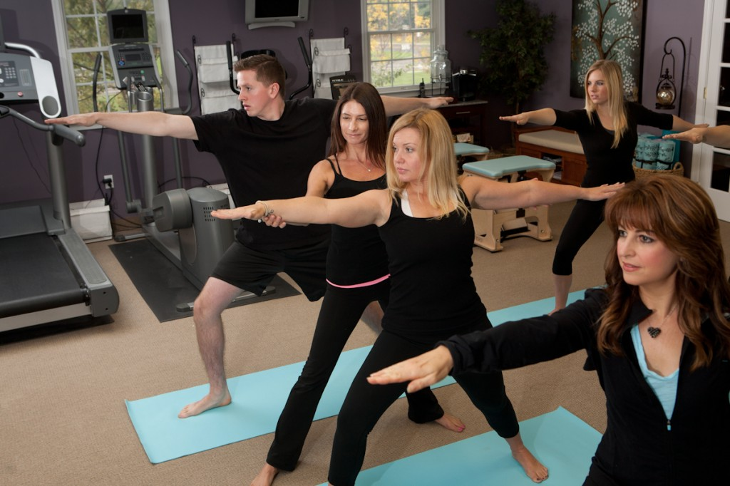 NHWC Yoga_066